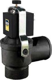 Дренажный клапан Sirai D137