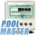 лого PoolMaster 10